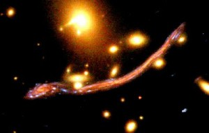 Hubble-Abell370-300x192