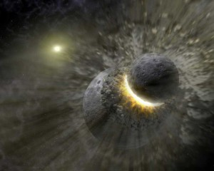 planet-collision-300x240