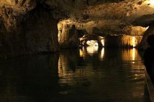 underground-lake-300x199